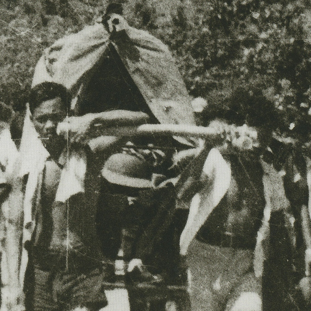 home decolonization violence and war indonesia 1945 1950